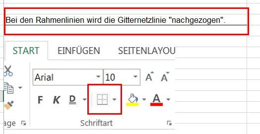 1004_wettlkampf2_3