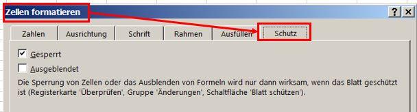 1101_schluessel_schloss_1