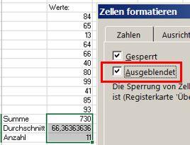1101_schluessel_schloss_3