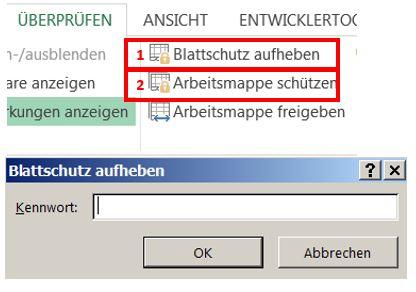 1108_schuetzerei_2