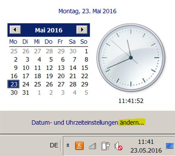 12_datform_2