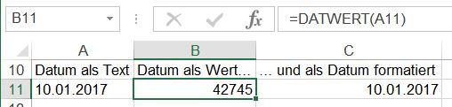 170110_datumsfunktionen1_3
