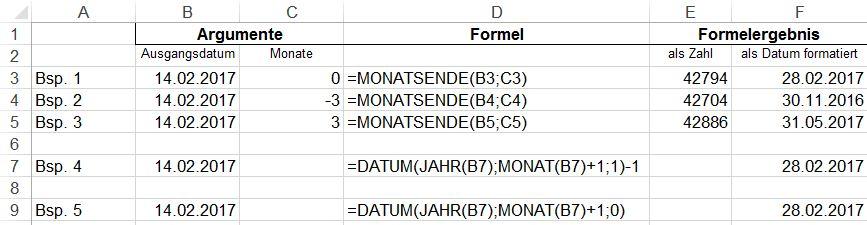 170214_datumsfunktionen_1