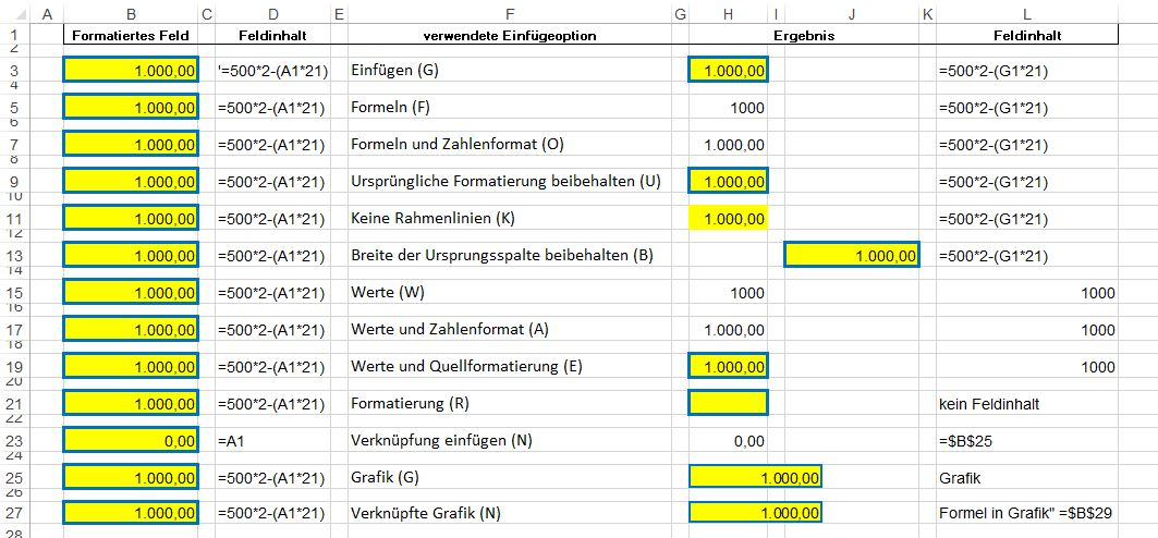 170404_einfuegeoptionen1_2