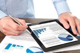 Beschleunigen Sie Ihr Excel