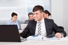 Professionelle Lösungen mit Excel