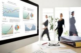 Excel optimieren: Der Excel-Coach zeigt Ihnen, wie es geht.