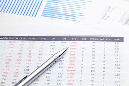 So werden Sie zum unentbehrlichen Excel Profi